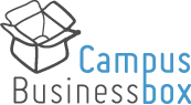Campus Business Box e.V.